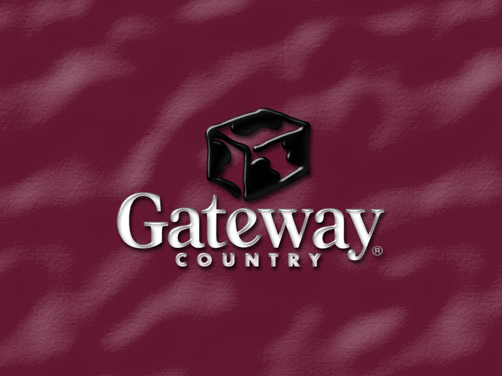 Gateway - Jewels